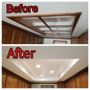 handyman-network-best-kitchen-remodel-sacramento1