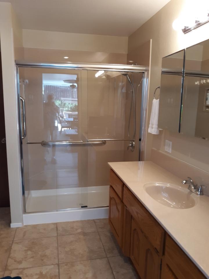 best-handyman-sacramento-bathroom-remodel