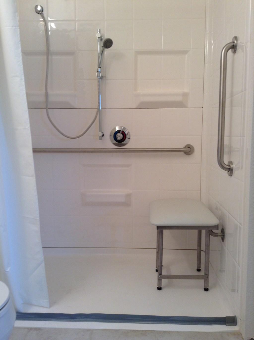 best-handyman-sacramento-bathroom-remodel11