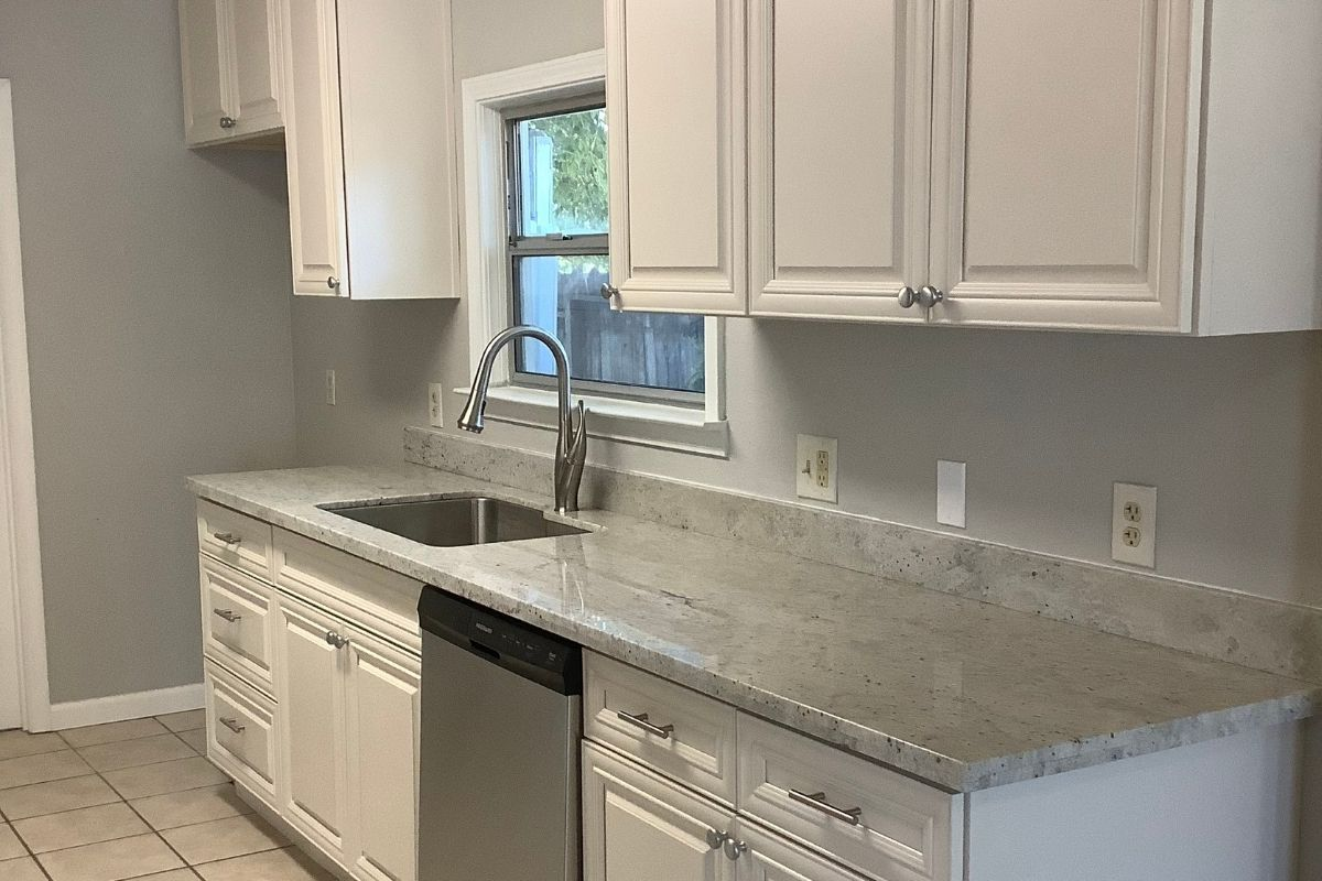 Kitchen-remodel-roseville-contractors