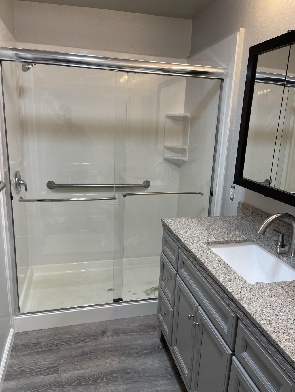 handymannetwork-bathroom-remodeling